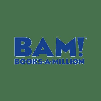 https://www.tkqlhce.com/click-8891574-11229770?url=http%3A%2F%2Fwww.booksamillion.com%2F