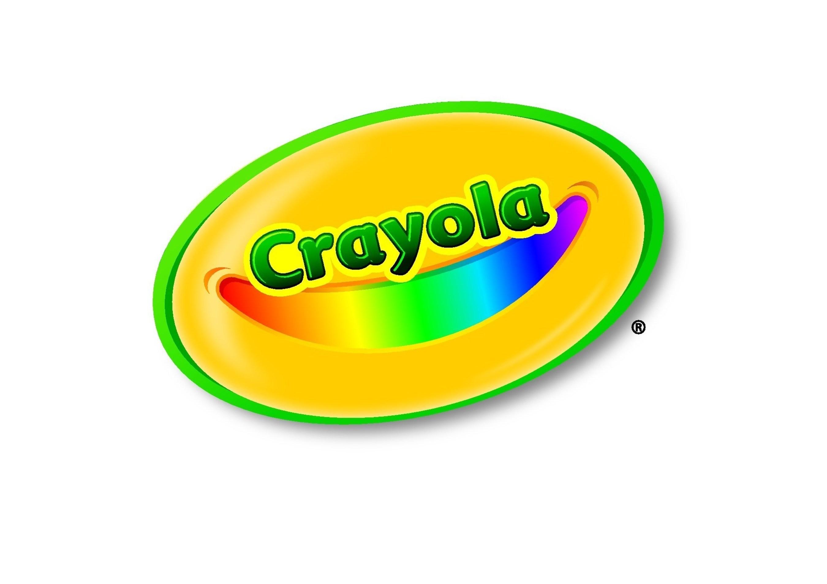 https://www.anrdoezrs.net/links/8889751/type/dlg/https://www.crayola.com/