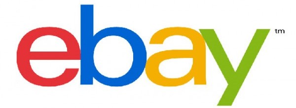 https://rover.ebay.com/rover/1/711-53200-19255-0/1?icep_id=114&ipn=icep&toolid=20004&campid=5338382865&mpre=https%3A%2F%2Fwww.ebay.com%2F