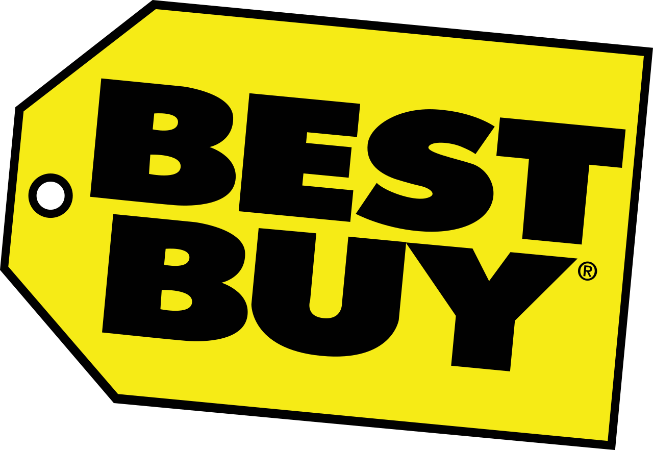Best Buy's Black Friday Gift List
