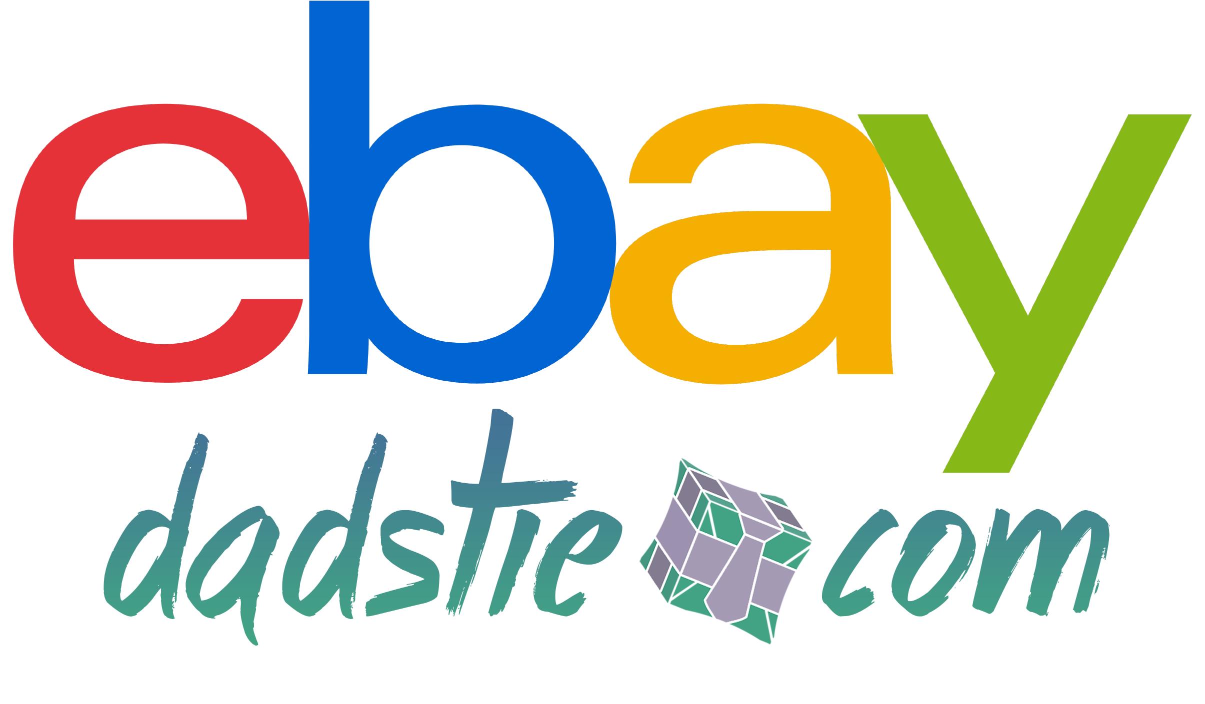 Exclusive eBay Savings