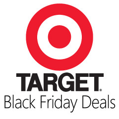 Target's Black Friday Deals Gift List